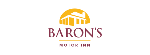 Carleton Place Hotel - The Barons Inn