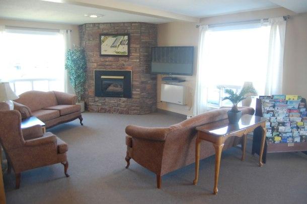 carleton-place-accommodations_DSC_0488