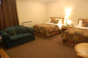 carleton-place-accommodations_DSC_0501