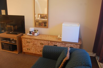 carleton-place-accommodations_DSC_0521