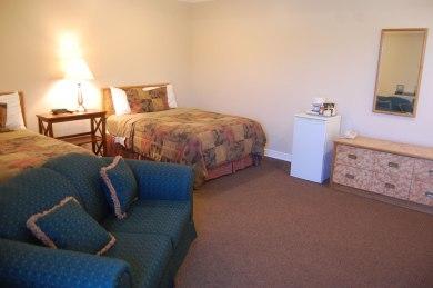 carleton-place-accommodations_DSC_0529