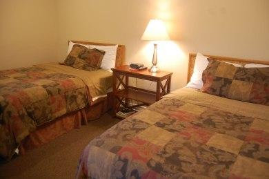 carleton-place-accommodations_DSC_0532