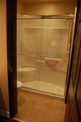 carleton-place-accommodations_DSC_0541