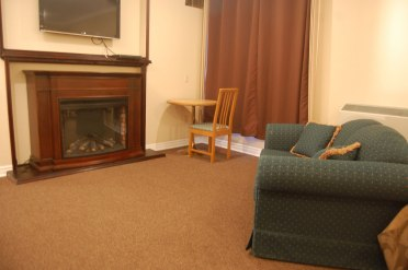 carleton-place-accommodations_DSC_0551