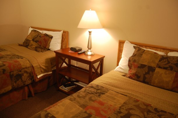 carleton-place-accommodations_DSC_0557