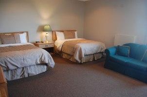 carleton-place-accommodations_DSC_0569