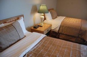 carleton-place-accommodations_DSC_0573
