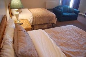 carleton-place-accommodations_DSC_0579