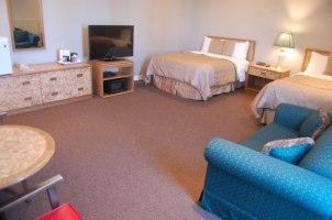 carleton-place-accommodations_DSC_0581