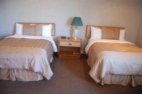 carleton-place-accommodations_DSC_0589
