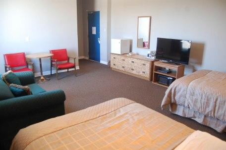 carleton-place-accommodations_DSC_0593