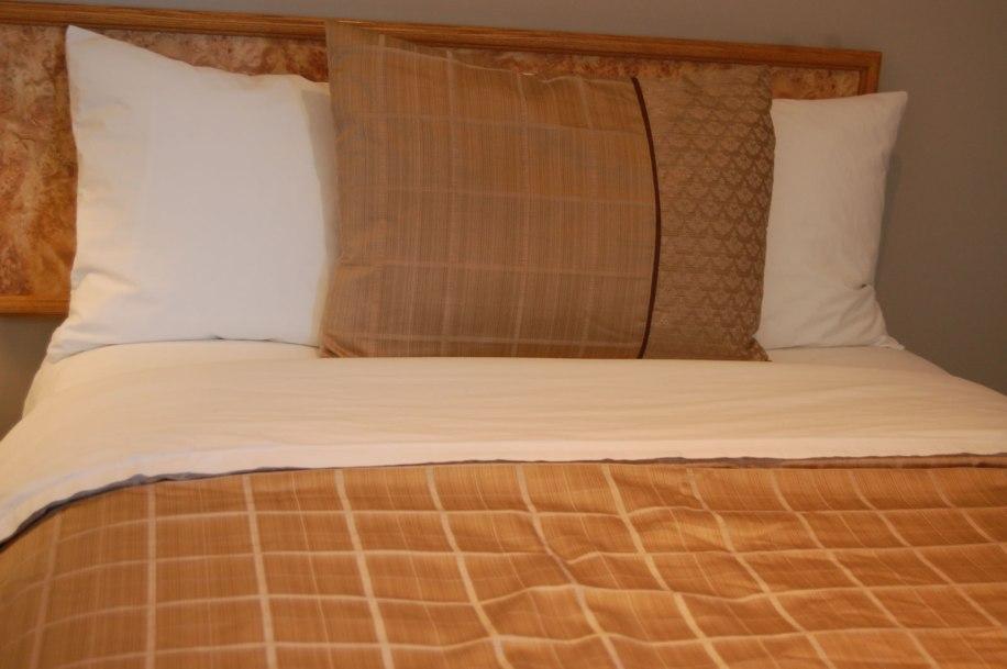 carleton-place-accommodations_DSC_0595