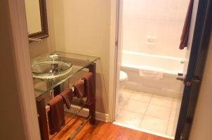 carleton-place-accommodations_DSC_0618